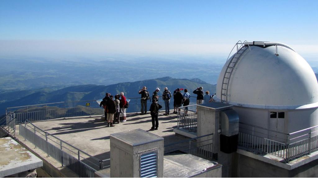 opti-observatoire