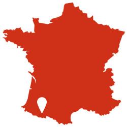 Le Carré Py' Hôtel en France