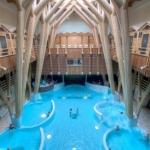 bassin aquensis