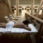 massage bagneres