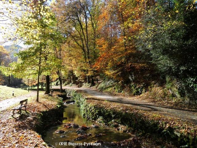 Les Jardins Du Vallon Home Facebook