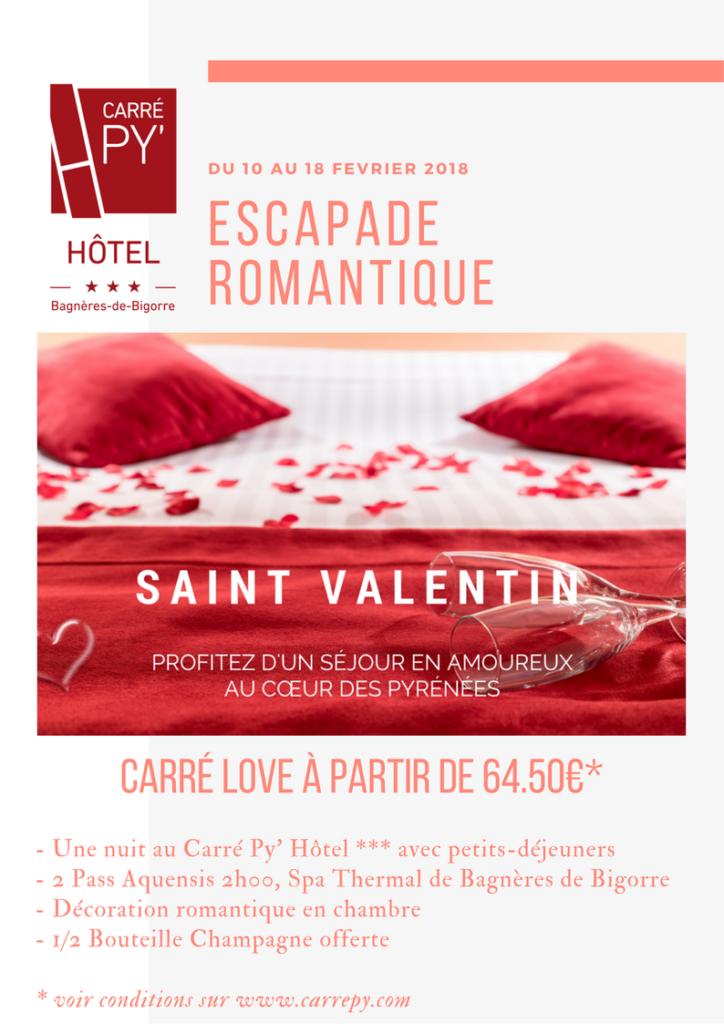 Saint Valentin 2018 Mailing 1 724x1024png