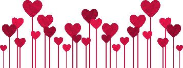 La Saint Valentin Saint_valentin_3