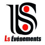 Logo Ls Evenements